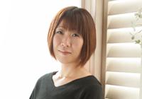 staff_sawa01